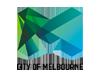 City-of-Melb