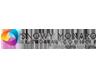 SnowyMorono