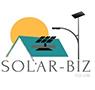 Solar-biz Logo