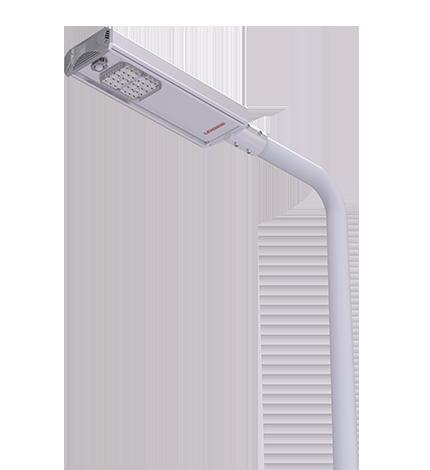 public led street light