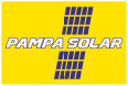 pampa solar