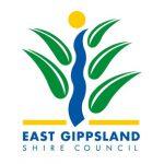 East-Gippy